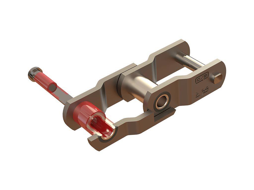Welded Steel Plus